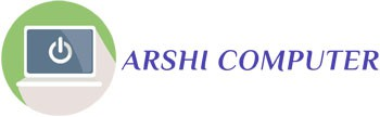 ARSHI COMPUTER Online Store