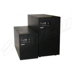 UPS On Line Long Backup BUL-1KVA