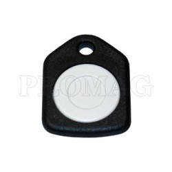 RFID KeyFobs TAG25KB
