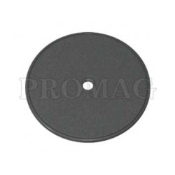 RFID Disc/Coin TAG50A