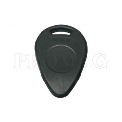 RFID KeyFobs TAG20KD