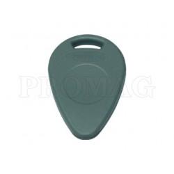 RFID KeyFobs TAG20KG