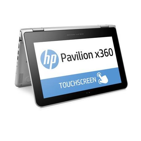 HP Pavilion x360 11-k118tu (P3U77PA)