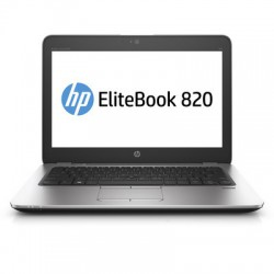 HP EliteBook 820 G3  (V6D85PA)