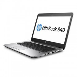 HP EliteBook 840 G3  (V6D88PA)