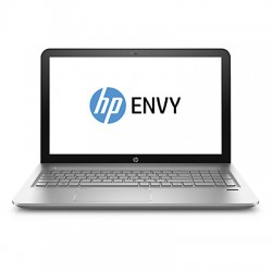 HP ENVY Notebook - 15-ae131tx (P6M96PA)