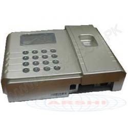 Time Attendance Finger Print 601ZE