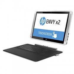 HP ENVY x2 - 15-c011dx (J9J40UA)