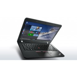 Lenovo ThinkPad E460 20ET000-M00