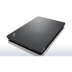 Lenovo ThinkPad E460 20ET000-2UE