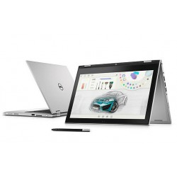 Dell Inspiron 13 7359 (2 in 1 PC)