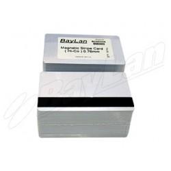Cards PVC BCMHW5