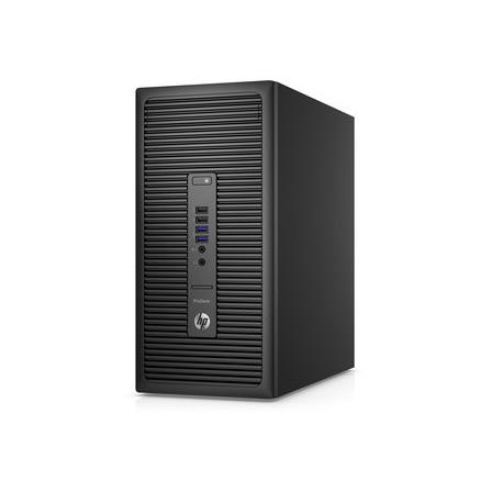 HP ProDesk 600 G2 MT (L1Q38AV)