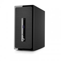 HP ProDesk 400 G3 MT (M4Z41AV)
