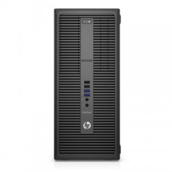 HP EliteDesk 800 G2 TOWER (L1G77AV)