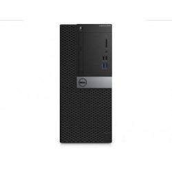 Dell OptiPlex 3040 MT i5