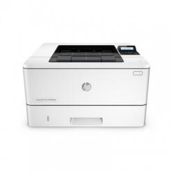 HP LaserJet Pro M402dw (C5F95A)