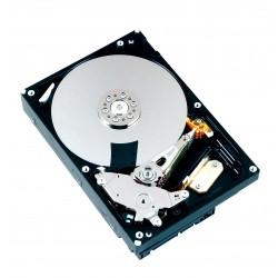 Toshiba Desktop Hard Drive