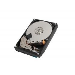 Toshiba Desktop Hard Drive 4TB MD04ACA400