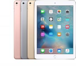 iPad Pro (9.7-inch)