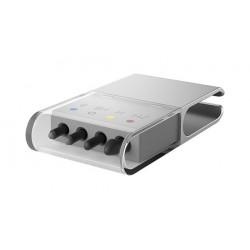 Surface Pen Tip Kit