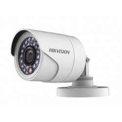 HD720P IR Bullet Camera DS-2CE16C0T-IRPF