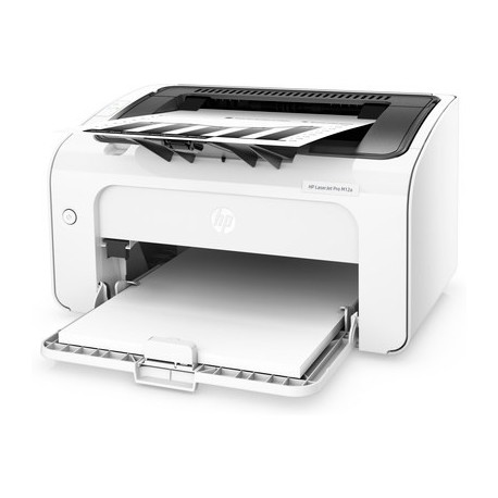 HP LaserJet Pro M12a Printer (T0L45A)