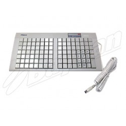 Keyboards Programmable PKB-111