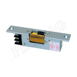 Door lock EL390A