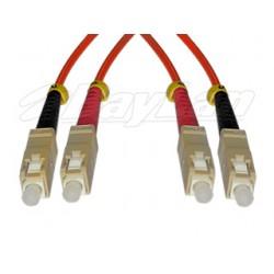 Drop/Patch Cables FO MM BFPC21107527