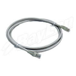 Drop/Patch Cables   UTP Cat-6 BPCU6S02MDG