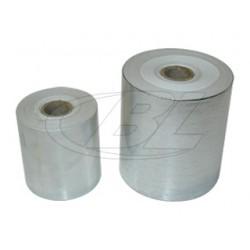 Paper Reel PDT58H7950