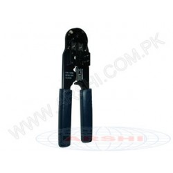 Tools Crimping HT-2092C
