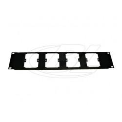 PDU Plate RAPDUP1G4H