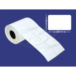 Labels Thermal Transfer LTT10380262