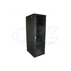 Rack (FSF) Frame Free Standing RFFDR6842UPB