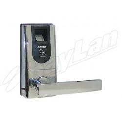 Access Control Finger Print L-100-ID