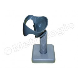 Scanner Cable & Stands 46-46758