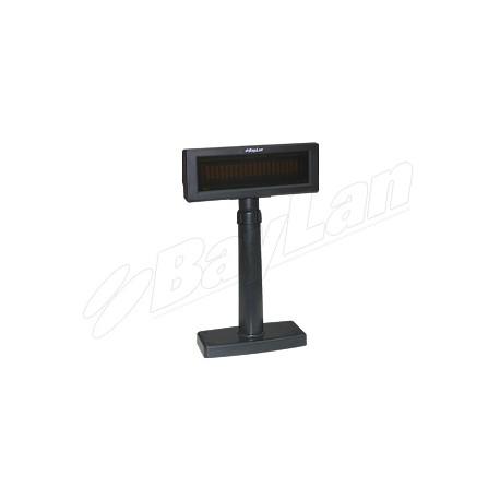 Customer Displays VFD-860-A-SB-U