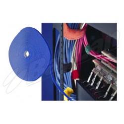 Grip Cable Tie BGT1225BL