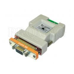 TA & AC Converters CON485