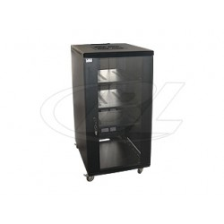 Rack (FSS) Free Standing (2Door) RFLSR6822UGB
