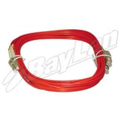 Drop/Patch Cables FO MM BFPC21807527