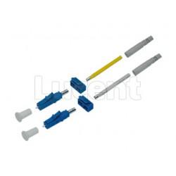 Connectors FO MM LFC602310425