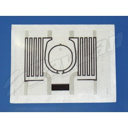 RFID Inlay MR1202