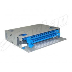 Light Interconnection Unit BODF122U24M2A