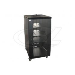 Rack (FSS) Free Standing (2Door) RFLSR6827UGB