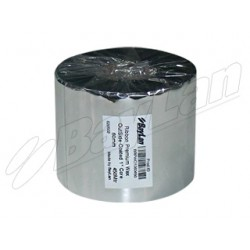 Ribbon Premium Wax BRPWO1060450