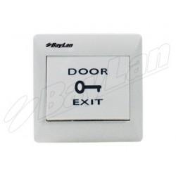 Door Lock Accessories PEXB8686