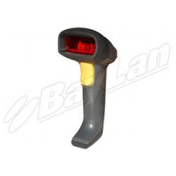 Scanner Hand Held Laser BLS228U